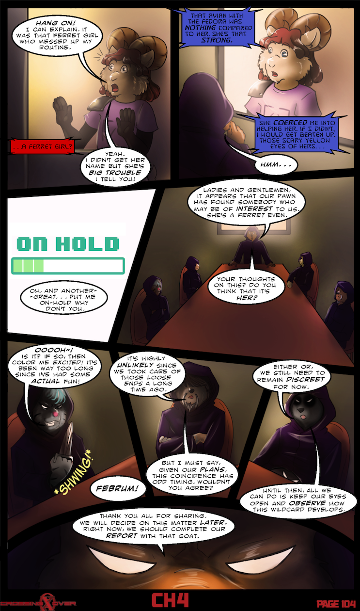 Page 104 (Ch 4)