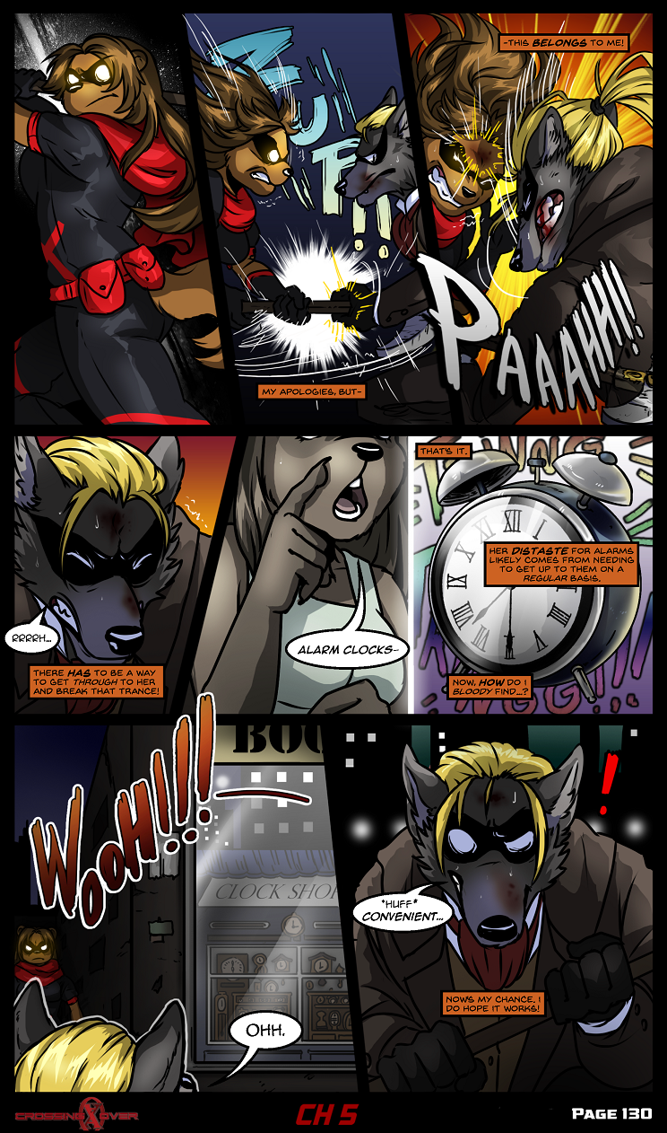 Page 130 (Ch 5)