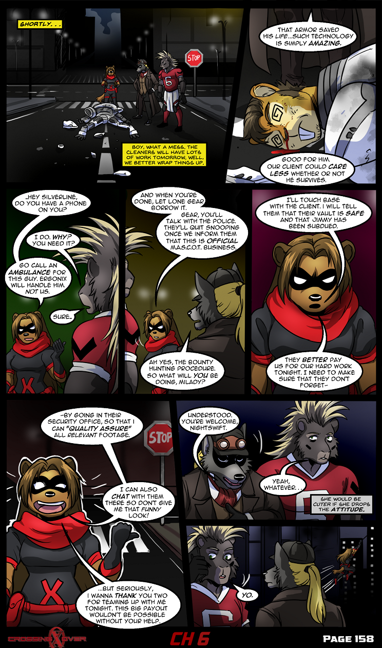 Page 158 (Ch 6)
